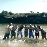 fun sydney activities