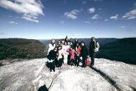 blue-mountains-retreat-team-building-thumb-8