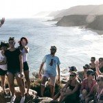 UniqueTeamBuilding,OutdoorCorporateEventsinAustralia,Sydney,NSW,Melbourne findoutmoreaboutyournextcorporateretreat