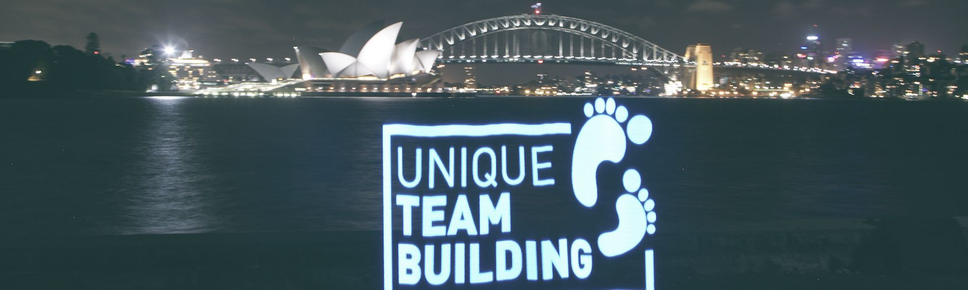 https://www.uniqueteambuilding.com.au/wp-content/uploads/2015/01/team-building-default-rot-1.jpg